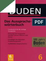 Aussprache-Duden.pdf