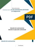ARBITRAJE.pdf