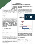 Hnd Ine Ephpm Mayo 2012 v01-Resumen Ejecutivo