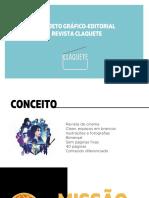 revista slide rafaela