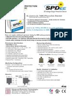 SPDeeDC_Cutsheet