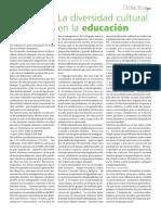 diversidad educacion y lenguaje.pdf