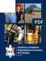 ILC Dinamizadora de la economia de ES Abril 2012.pdf