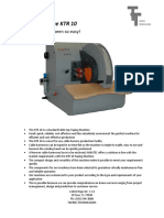 KTR 10.pdf