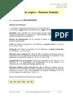 Raciocínio-Lógico-para-TCM-RJ-Prof.-Marcos-Piñon-Resumo.pdf