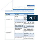 AQUIOPOLIS.pdf