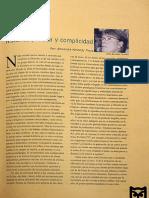 KENNEDY TROYA Historia Politica y Complicidad_2007