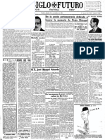 El Siglo futuro. 10-11-1934, no. 8,367.pdf