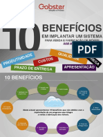 10-beneficios-contratacao-sistema-venda-fabricacao-moveis.pdf