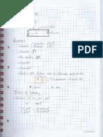 mecanica de fluidos. cuaderno.pdf