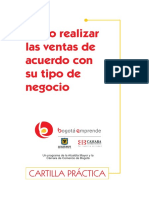COMO REALIZAR VENTAS TIPO NEGOCIO.pdf