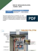 Recomendaciones de Instalación Power Meter v1.PDF