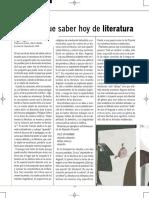 Qué hay que saber hoy sobre literatura.pdf