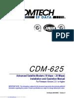 cdm625.pdf