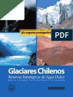 -Reservas-Estrategicas-de-Agua-Dulce.pdf