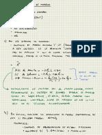 2 Econometría. Mrlg Seleccion Modelos
