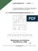 Manutenção_em_Celulares-_SmartPhones_e_PDA_-_Tecnoponta_18975-eletronicabr.com.pdf