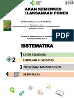 Poned Pekanbaru, Dir, Edit 1 140717