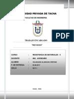 ANALDO IMPRIME AHORAgg.docx