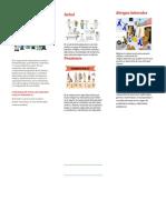 Sistema de Seguridad Social en Colombia-FOLLETO.docx