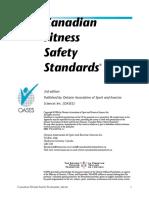 Canadian-Fitness-Safety-Standards.pdf