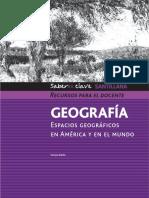 Geografia_Espacios_Geograficos.pdf