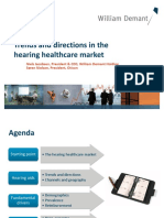 CMD_2013_Trends_and_directions_in_the_hearing_healthcare_market.pdf