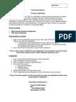 Ochsner Financial Assistance Application - Final - Combined 1