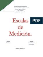 Escala de Medición.docx