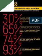 2 Volante Rompieno el Silencio.pdf