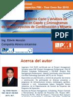 2C_PMP_Editado.pdf