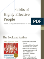 7habits_2015_p2.pdf