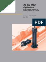 Tie_Rod_70_Bar_Hydraulic_Cylinders.pdf