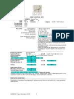 2012_1_NZSM502 (DM-K-18723) ISP