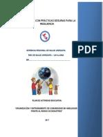 Plan de Activ. Educativa Para Comundad 2017 (2)