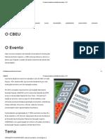 7º Congresso Brasileiro de Extensão Universitária - UFOP.pdf