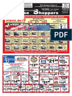 Wise Shopper 8-29-17