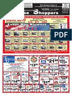 Wise Shopper 8-29-17