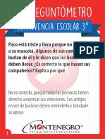 Preguntometro_3º.pdf