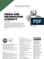 TG-Media and Information Literacy.pdf
