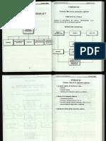 1020124208_002.pdf