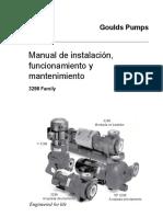 InstallationOperationMaintenance_3298_es_ES.pdf