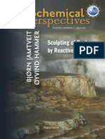 Geochemical.pdf