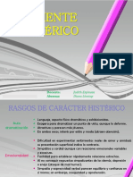 Paciente histerico.pdf