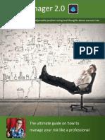 Risk-manager.pdf
