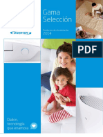 Daikin GamaSeleccion2014.pdf