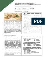 iiatividadeavaliatvadehist4e5anopdf-130629000036-phpapp01.pdf
