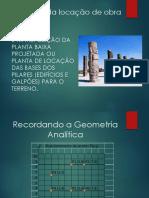 6 locacao tcc 2015.1.pdf