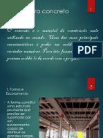 9 Forma e Escoramento tcc 2015.1.pdf