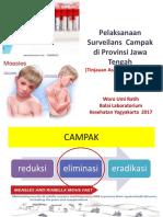 7. Pertemuan campak Banyumas - 2017.ppt